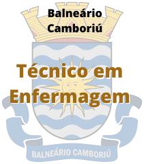 Balneário Camboriú - SC / Técnico em Enfermagem