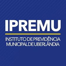 IPREMU Uberlândia / Nível Fundamental