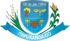 Itapuranga - GO / Agente Comunitário de Saúde