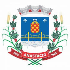 Anastácio - MS / Agente Comunitário de Saúde