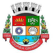 Iguaba Grande - RJ / Monitor de Alunos