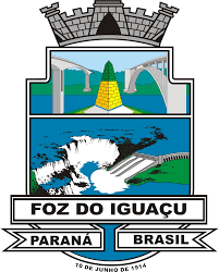 Foz do Iguaçu - PR / Assistente Administrativo