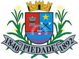 Câmara de Piedade - SP / Ajudante Geral Legislativo