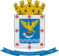 Campo Grande - MS / Auxiliar Pedagógico Especializado