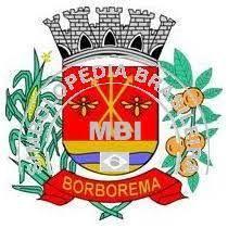 Borborema - SP / Agente Comunitário de Saúde