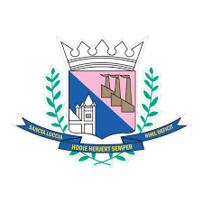 Santa Luzia - MG / Fiscal Sanitário