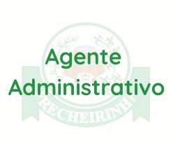 Frecheirinha - CE / Agente Administrativo