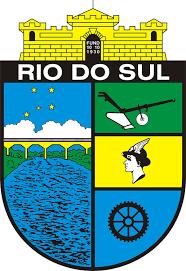 Rio do Sul - SC / Agente Administrativo