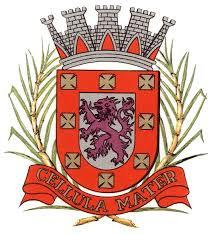 São Vicente - SP / Agente da Autoridade de Trânsito