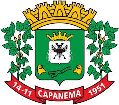 Capanema - PR / Agente de Combate às Endemias