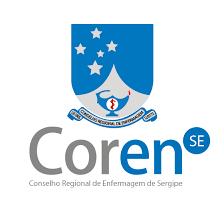 COREN-SE / Técnico Administrativo