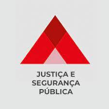 SEJUSP - MG / (ASEDS) - Auxiliar Educacional