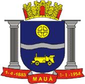Mauá - SP / Guarda Civil Municipal