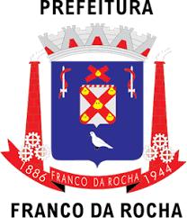 Franco da Rocha - SP / Motorista
