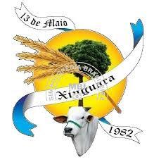 Xinguara - PA / Agente Comunitário de Saúde