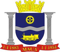 Mauá - SP / Agente de Trânsito e Transporte I