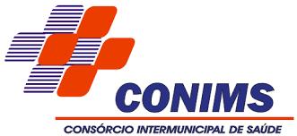 CONIMS - PR / Auxiliar de Serviços Gerais