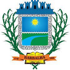 Barbalha - CE / Almoxarife