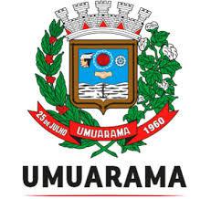 Umuarama - PR / Agente de Controle e Combate a Endemias