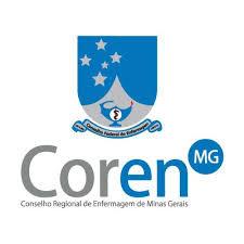 COREN-MG / Auxiliar Técnico de Fiscalização
