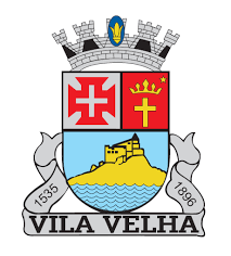 Câmara de Vila Velha - ES / Auxiliar de Coordenação Legislativa