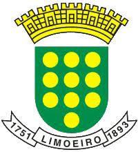 Câmara de Limoeiro - PE / Guarda Patrimonial