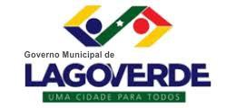 Lago Verde - MA / Auxiliar Administrativo