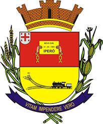 Iperó - SP / Agente Comunitário de Saúde