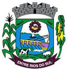 Câmara de Entre Rios - BA / Auxiliar de Administração