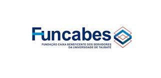 FUNCABES / Auxiliar Escolar