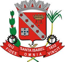 Câmara de Santa Isabel - SP / Assistente Legislativo