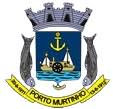 Porto Murtinho - MS / Fiscal de Vigilância Sanitária