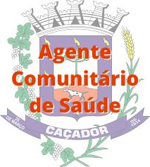 Caçador - SC / Agente Comunitário de Saúde