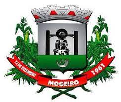 Mogeiro - PB / Agente de Endemias