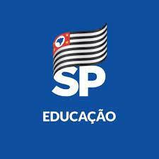 Araçatuba - SP / Agente de Organização Escolar
