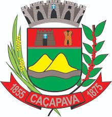 Caçapava - SP / Fiscal Tributário
