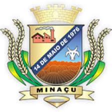Minaçu - GO / Auxiliar de Desenvolvimento Infantil