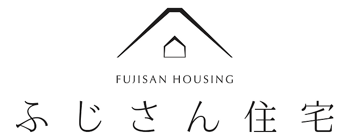 ふじさん住宅は、2025年までに住宅のZEH化50%を目指します。