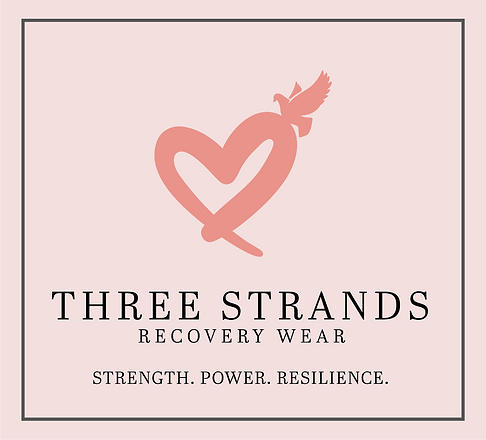 Three Strands Logo.png
