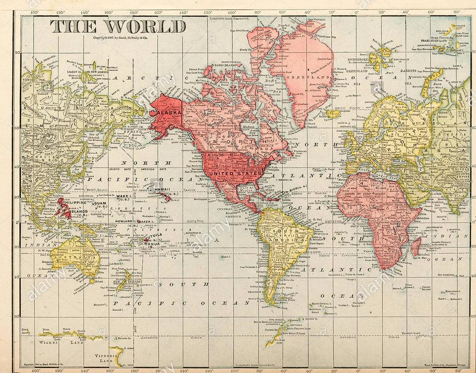 digital-old-world-map-printable-download
