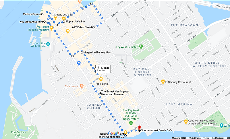 Viator-private-walking-tour-june2020.png