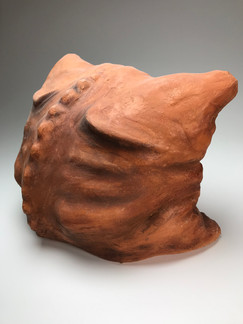 Body Pillow II