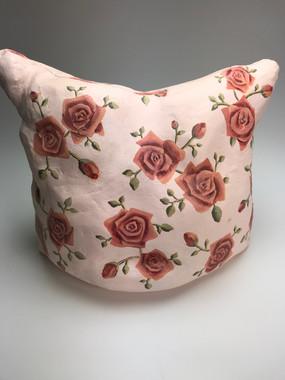 Body Pillow I