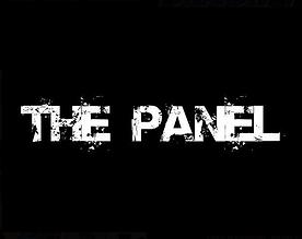 thepanel.PNG