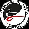 Filippos Taekwon-Do ITF