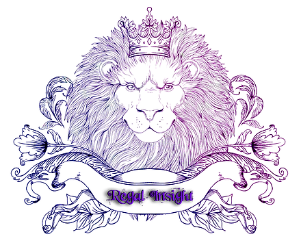 Regal insight logo no boarder.png