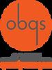 obqs_new.png
