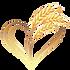 grain-clipart-golden-wheat-8.png
