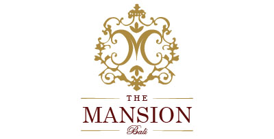 Mansion logo 1
