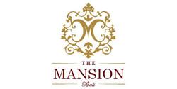 Mansion logo 1